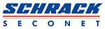 Schrack Seconet logo