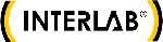 Interlab logo