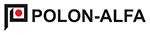 POLON ALFA logo